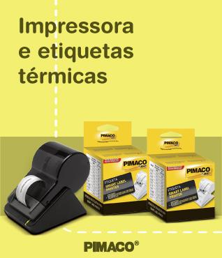 Banner mini pimaco2