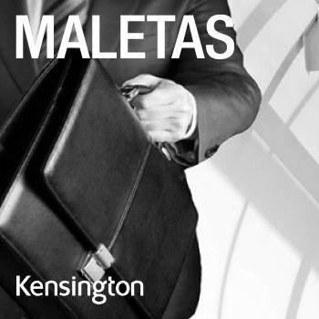 Maletas_Kensington