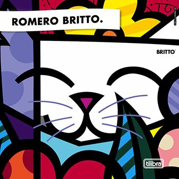 Cadernos Romero Britto