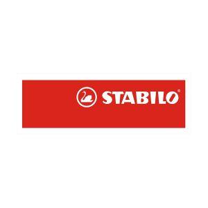 Caneta Stabilo Point 88