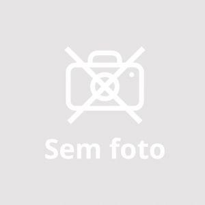 Glitter Escolar 500g Prata - Acquarela