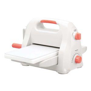 """Máquina para Corte e Relevo A4 9"""" Sunlit 860-102-019"""