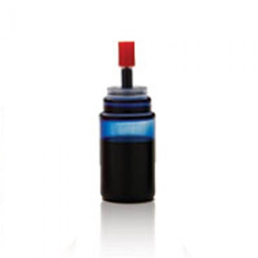 Refil para Marcador Quadro Branco Easyflo Azul (MWR1-C) - Pentel