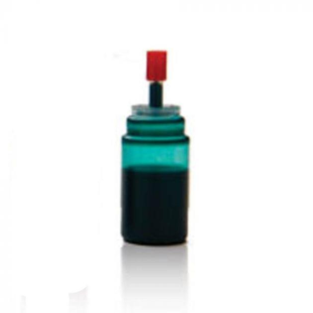 Refil para Marcador Quadro Branco Easyflo Verde (MWR1-D) - Pentel