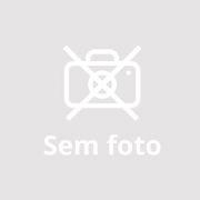 Régua para Patchwork 15cm x 15cm - Toke e Crie 7135