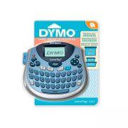 Rotulador Eletrônico LetraTag LT-100T - Dymo
